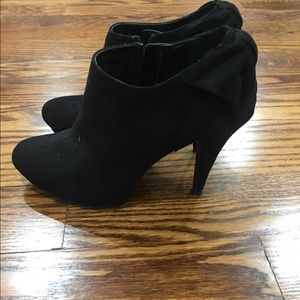abc39b826fee6 Impo Ankle Boots & Booties for Women | Poshmark